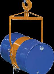 Drum & Cylinder