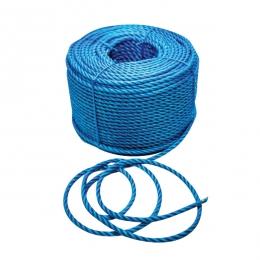 Sisal Rope - TTC Lifting